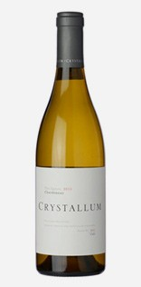 "Crystallum ""The Agnes"" Chardonnay"